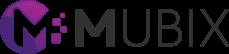 MUBIX